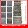 Natural Stone Mosaic Tile and Mosaic Stone factory