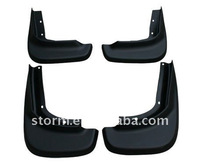 Lowest Price & Best Quality Car Mud Flap For Volvo XC60