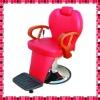 Salon Barber Chair CH 401