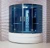 Computerized Steam shower room J-3016