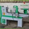 small log lathe machine MC3032X100