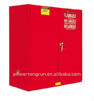 Specialty Cabinets For Corrosives