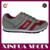 Wholesale 2013 Sports Shoes Manufacturer