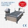 superior plasma cnc cutting machine