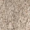 Gold Grain granite