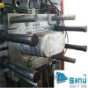 moulded parts manufacturer