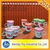 Hot!Samll Watter Cup Valentine's Water Cup 210862