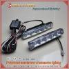 (Factory selling) LED Car Light DRL (RL-D03i)