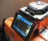 Fiber Optic Fusion splicer/Splicing machine (Fujikura/Sumitomo/Fitel/Chinese)