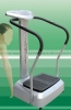 Crazy Fit Massager,Body Building,Fitness Equipment,Sports Equipment