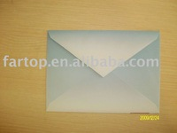 Western envelope with best quality