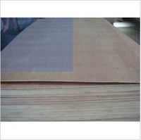 Quality Pencil Cedar plywood