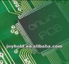 PCB Designing and Electronic component