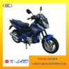 125CC street motorcycle for sale SS125-9