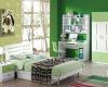 Kid bed .children bedroom A82#