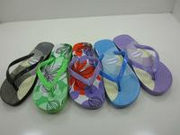 2011 flip flops