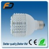 Energy saving Corn light --LED CORN LIGHT