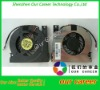 CPU fan For ASUS A9T A94 X53 F5 BFB0705HA laptop Fan
