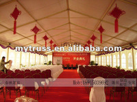 wedding party tent party tent China