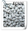 Calcium Carbonate Additive Masterbatch EC32C