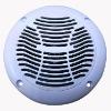 MRHP04-1BW1S waterproof marine speaker