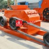 China Mini Cement Rock Crusher/Sand Making Machine for Sale