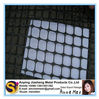 hot sale!!! geogrid road construction material factory best price