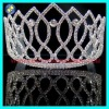 Pageant rhinestone wedding tiaras .tiaras wedding