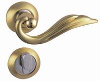 Split Lock