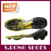HOT style brand name soccer shoe outsole