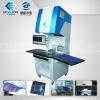 1mW 5mW 10mW Solar cell test machine simulator PV turnkey solution with price