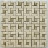 Mosaic stone, mosaic stone tile, stone mosaic