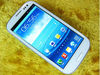 "4.75"" 1.2Ghz 3G,WIFI,BT,GPS Android4.0 Smart phone"