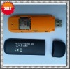 6280 chip modem for china android tablets