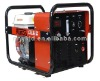 welding machine with generator function