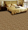 Blend Wool Carpet