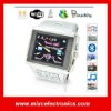 Unlocked Dual SIM Watch mobile Phone X8