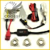 35W HID Xenon Motorbike Headlight Kit 6000K hid xenon kit [CP135]