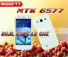 2012 New phone!!mtk6577 Android 4.1 4.6'' i9300 i9377 smartphone dual sim cards dual core dual standby 1.2GHz dual camera
