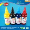 Good quality water-proof Pigment Ink For Epson Series