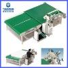 Tape Edge Mattress Machine Automatic