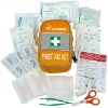 Protable Emergency First Aid Kit