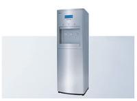Floor Standing Integrated RO Water Cooler