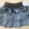skirt designs for young girls