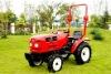 Farm tractor(UQ-164)