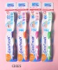 2012 hot selling new product toothbrush