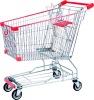 new design handcart trolley