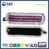 durable patented twin-lock yarn mop head