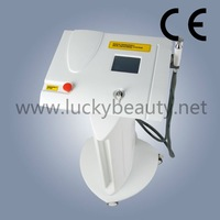 Suitable for beauty salon skin lifting RF,2012 ,Make you younger