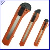 3pcs of utillity cutter set